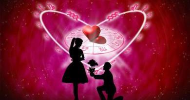 Horoscopul dragostei. Zodiile compatibile în dragoste. Află cu ce semn zodiacal poți forma un cuplu frumos și de durată