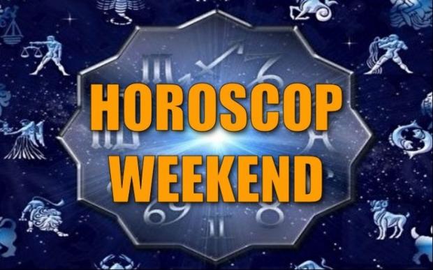 Horoscop weekend 9-10 ianuarie 2021. Previziuni complete. Astrologii vin cu avertizări dure pentru trei zodii. Sunt mari șanse ca racii să piardă niște bani într-un mod stupid