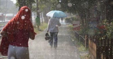 Meteo. Avertizarea clară a meteorologilor despre vremea în România! Luna ianuarie vine cu ploi abundente și temperaturi peste mediile normale