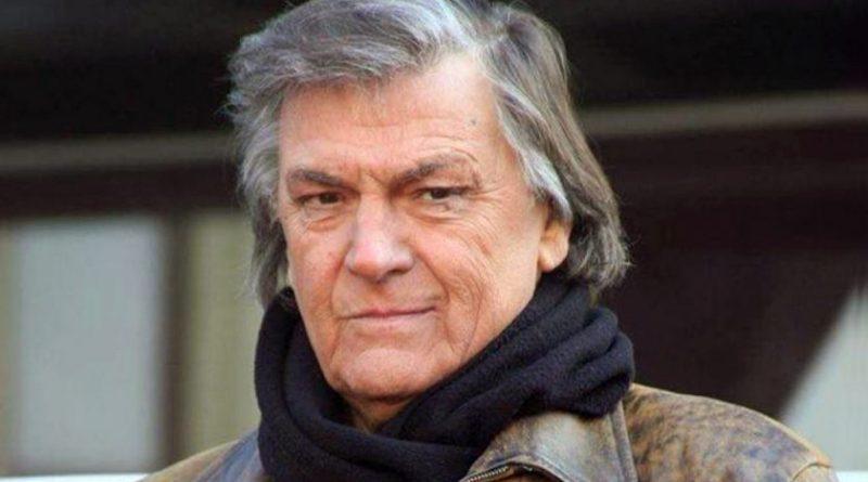 S-a aflat adevărul despre pensia lui Florin Piersic. A muncit 65 de ani și acum a aflat care este pensia lui