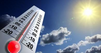 Vremea o ia razna! După -23 de grade, vremea se încălzește brusc. Prognoza meteo pentru toată România