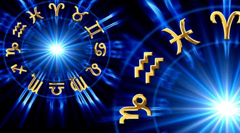 Horoscop 15 ianuarie 2021. Previziuni complete. Berbecii, taurii și gemenii vor avea o zi fantastică, iar racii și leii vor da cu nasul în probleme