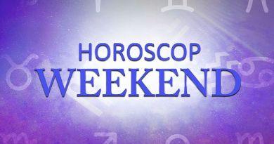 Horoscop weekend 16-17 ianuarie 2021. Previziuni clare pentru toate zodiile. Fecioarele și balanțele vor avea noroc în dragoste, iar scorpionii vor fi plini de nervi