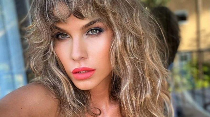 """(VIDEO) Anna Lesko s-a dat de rușine la show-ul """"La Măruță""""! Cântăreața a trecut prin cele mai penibile momente din viața ei"""