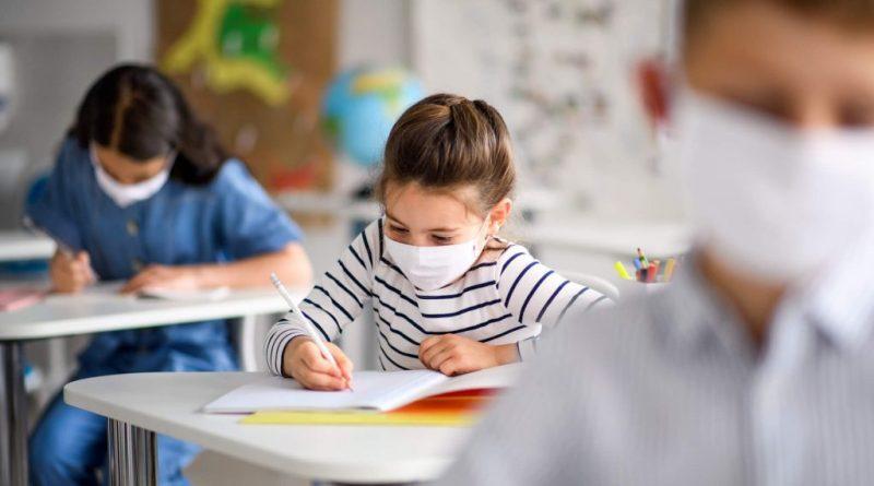 Organizaţia Mondială a Sănătăţii anunță că școlile se pot redeschide! Când vor putea pleca elevii la școală în România?