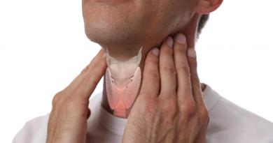 Ce alimente să consumi dacă te confrunti cu probleme ale glandei tiroide?