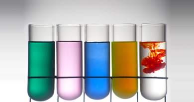 Ce semnificație are culoarea urinei? Când îți semnalează organismul că s-a îmbolnăvit?