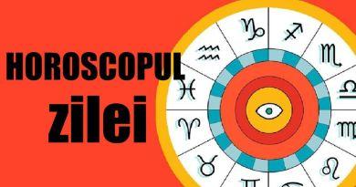 Horoscop 5 februarie 2021. Previziuni complete. Scorpionii și Balanțele se aruncă într-o nouă aventură, iar Fecioarele vor avea noroc la bani și la dragoste
