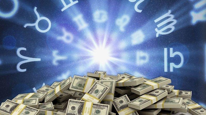 Top 5 cele mai bogate zodii. Ce spune horoscopul miliardarilor