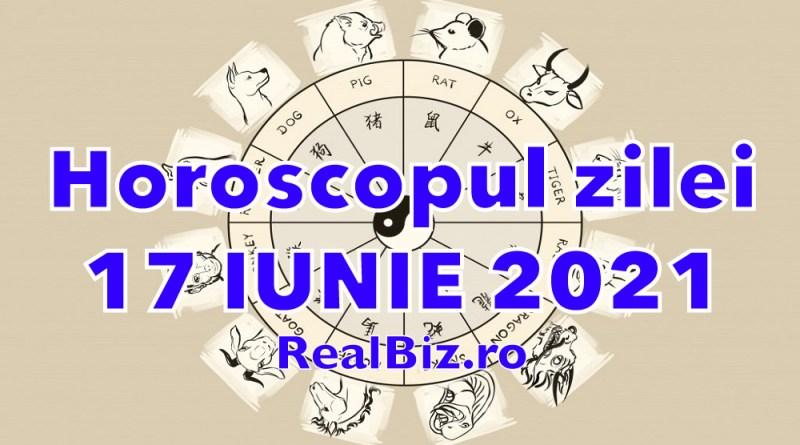 Horoscop 17 iunie 2021. Previziuni complete. Leii și Racii își pot împlini un vis important, iar Fecioarele pot deschide în această zi orice ușă