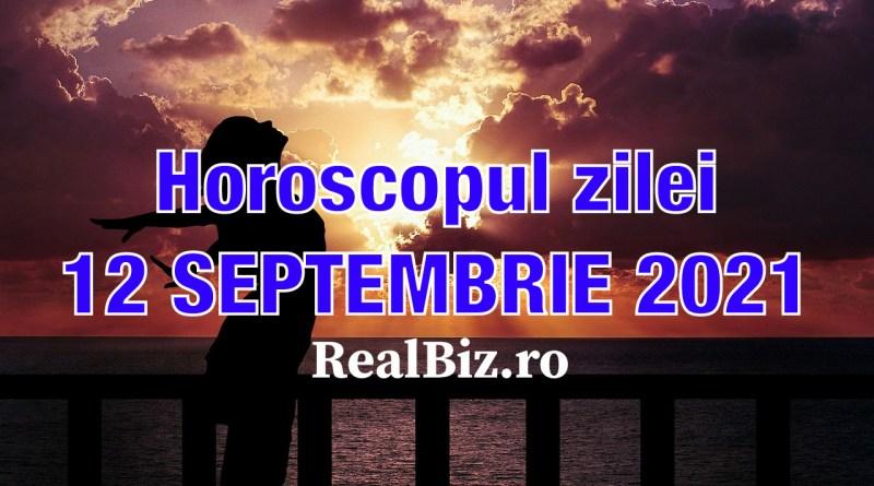 Horoscop 12 septembrie 2021. Previziuni complete. Capricornii și Săgetătorii își împlinesc un vis, iar Vărsătorii pot fi enervați foarte ușor