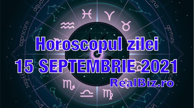 Horoscop 15 septembrie 2021. Previziuni complete. Racii și Gemenii își schimbă foarte rapid planurile pentru această zi, iar Leii au parte de o surpriză pe plan romantic