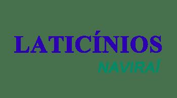 Laticínios Naviraí