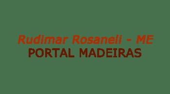 PORTAL MADEIRAS
