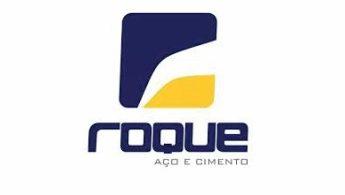 Roque Logo Site