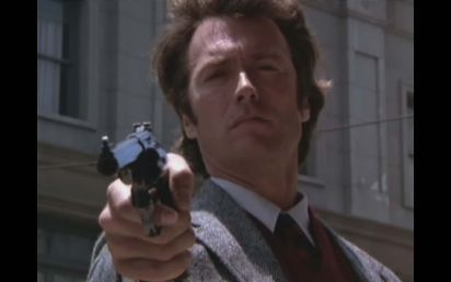 Dirty-harry-25130499-1280-800