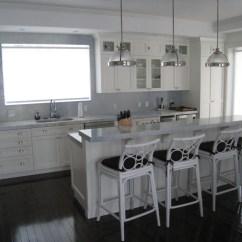 Miami Kitchen Cabinets Storage Unit Miami, Cabinet Gabinetes ...