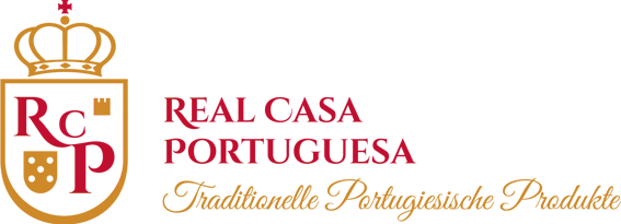Real Casa Portuguesa