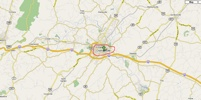 Charlottesville & Albemarle
