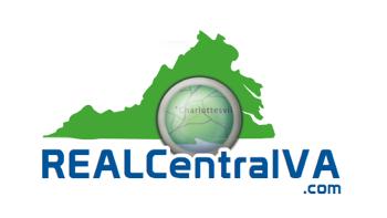 Final Logo for RealCentralVA