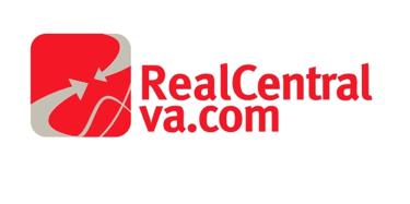 Realcentralva Logo