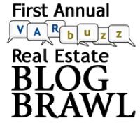 Virginia-Association-Of-Realtors-Blog-Brawl