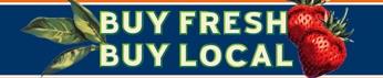 Buy-Fresh-Buy-Local-Charlottesville