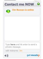 Meebo-Contact-Jim-Duncan
