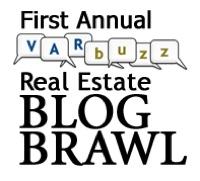 Virginia-Association-Of-Realtors-Blog-Brawl-2008