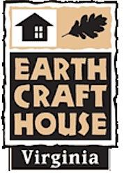 Earthcraft-house-Charlottesville