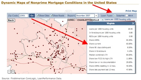 Subprime-Mortgages-In-Charlottesville