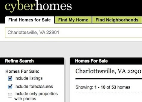 Cyberhomes.com - Homes for Sale in Charlottesville, VA 22901.jpg