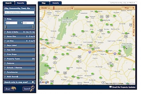 Old Search the Charlottesville, Virginia MLS via IDX for homes and land - Charlottesville, Albemarle, Fluvanna, Greene, Louisa, Nelson and more | RealCentralVA.com.jpg
