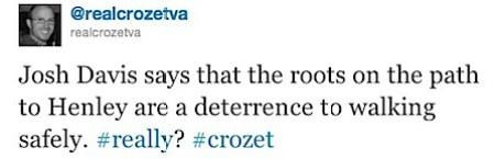 Twitter _ @realcrozetva_ Josh Davis says that the r ....jpg