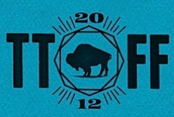 Tom Tom Founders Festival.jpg