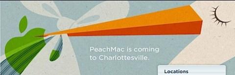 Locations _ Charlottesville, VA | PeachMac.jpg