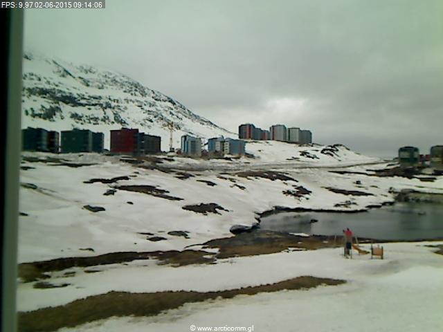 arcticomm_webcam (1)