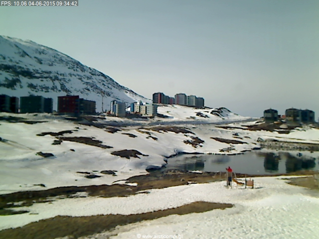 arcticomm_webcam (3)
