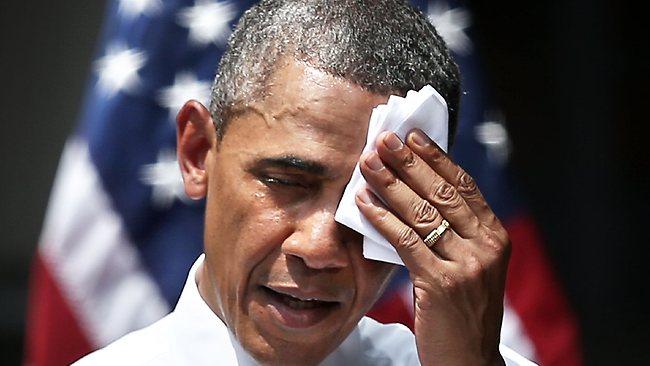 obama-sweating-GTU
