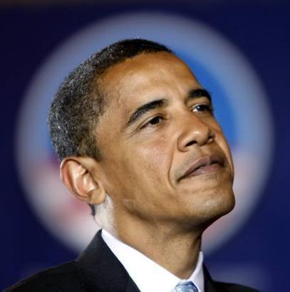ObamaHalo1 (1)
