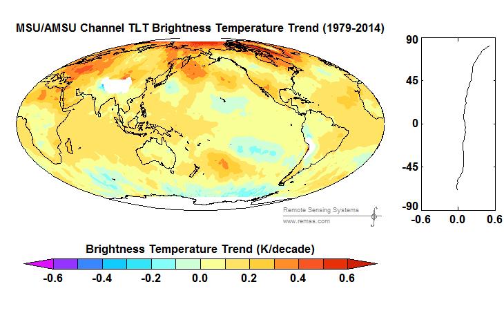 MSU_AMSU_Channel_tlt_Trend_Map_v03_3_1979_2014.730_450