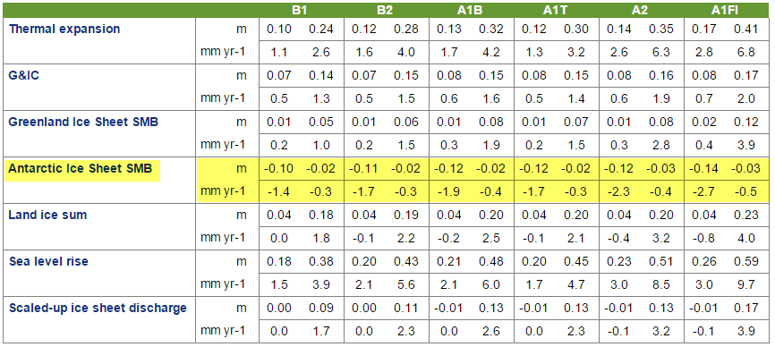 2015-11-03-00-18-46