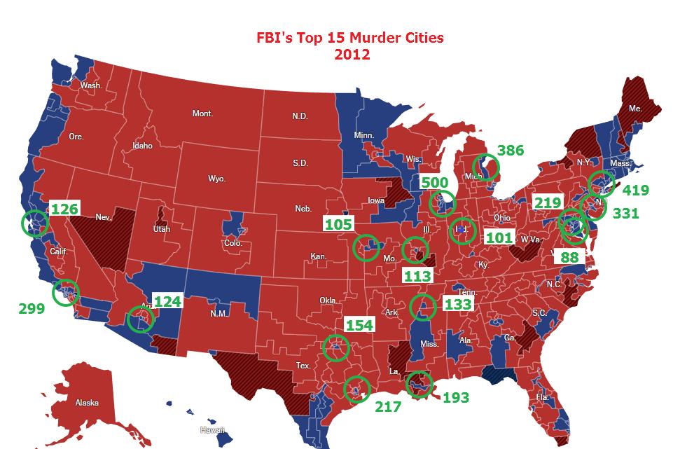 2015-12-13-20-55-47