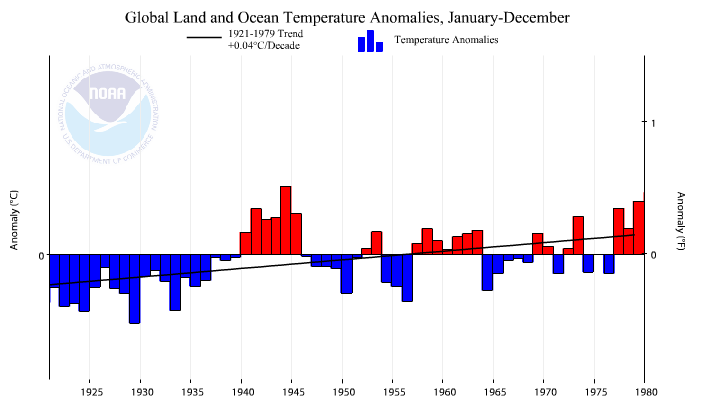 2015-12-18-12-44-25