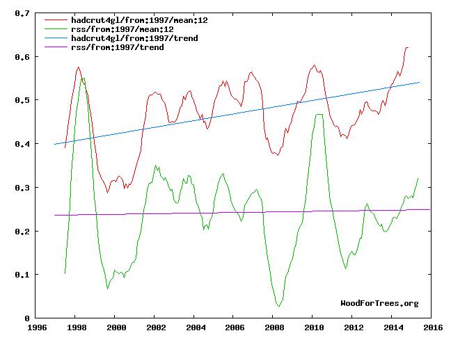 2015-12-20-08-13-58