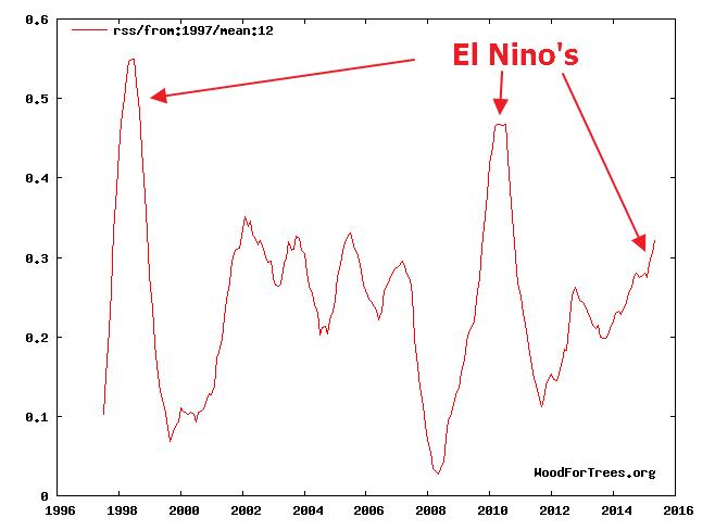 2015-12-24-14-22-53