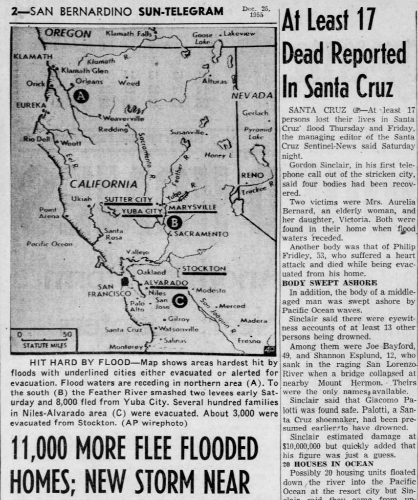The_San_Bernardino_County_Sun_Sun__Dec_25__1955_