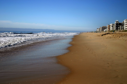 ocean-city-beaches-maryland