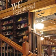 Sofas For Sell Deals On Sofa Sets Tattered Cover Book Store – Real Colorado Travel