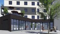 Start: REALCONCEPT GmbH - Immobilien, Projektentwicklung ...